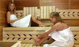 Krkonošská relaxace foto č.2